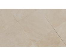Натуральний камінь травертин Filled & Honed Extra Light Selection
