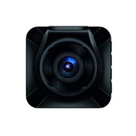 Видеорегистратор CONVOY DVR-520FHD