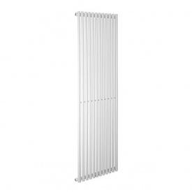 Трубчатый радиатор Betatherm Praktikum 1 2000x501 белый RAL9016M
