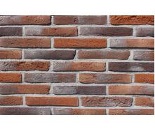 Плитка ручного формування Loft-brick Лонгфорд 30