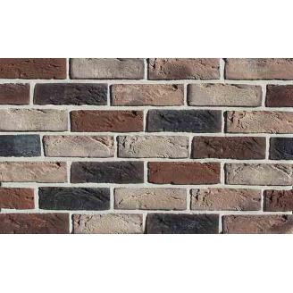 Плитка ручного формування Loft-brick ЧЕЛСІ