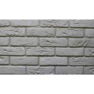Плитка ручного формування Loft-brick Бельгійскій1