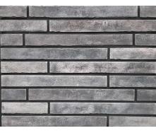 Плитка ручного формування Loft-brick LUNA XL LONG