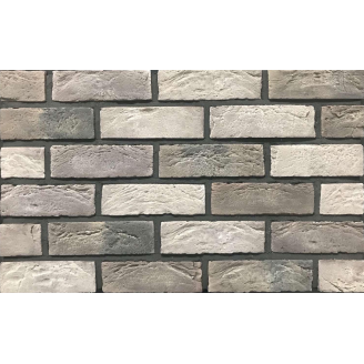 Плитка ручного формування Loft-brick ВЕРОНА