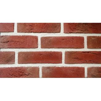 Плитка ручного формування Loft-brick БЕЛЬГІЙСЬКИЙ 9