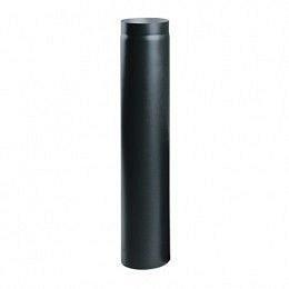 Димохідна труба 1800 мм 100 см