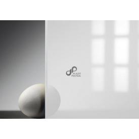 Светотехнический Монолитный поликарбонат Monogal 1,5 мм