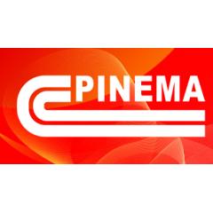 Геотекстиль PINEMA.