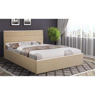 Ліжко Дюна Мікс Меблі 160х200 см з підйомним механізмом