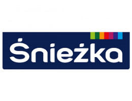 В новый сезон с износостойкой краской Śnieżka MATTLATEX BRILLIANT