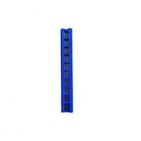 Щит угловой внутренний 0,3 х 0,3 х 3,0 (м)