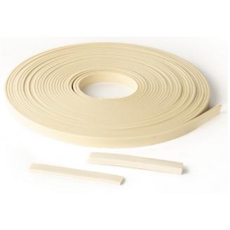 Набующий шнур для гидроизоляции рабочих ( «холодных») швов и мест ввода коммуникаций ЭЛАСТОСВЕЛ 5 * 20 (1 мп)