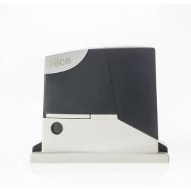 Електропривід для відкатних воріт до250 кг NICE RD400 KCE