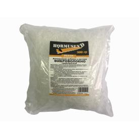 Фиброволокно сверхпрочное Hormusend HLV-54 300 г