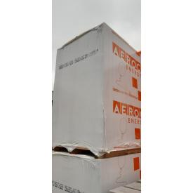 Теплоізоляційні панелі AEROC Energy 200х600х100 мм