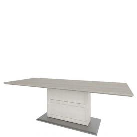 Стол раздвижной Орегон Сокме 180(220) пино аурелио