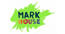 """""""MARK-HOUSE"""" інтернет-магазин систем: тепла підлога та електрообігріву"""