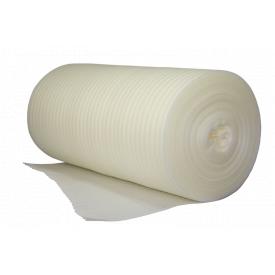 Полотно пинополиетиленове ППЭ-П 3мм Polyzol