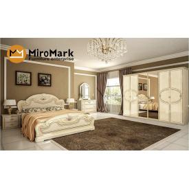 Спальня Мартіна 6Д Миро-Марк