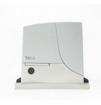 Електропривід для відкатних воріт до 600кг Nice ROX600