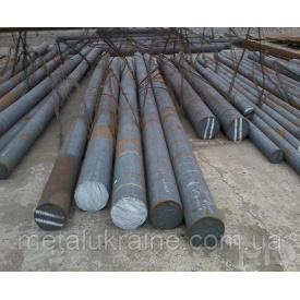 Круг стальной 210 мм сталь 20