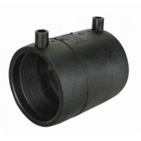 Муфта терморезисторная SDR-17 D 90 - 630 FOX