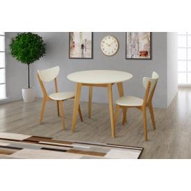 Стол обеденный Модерн D Микс Мебель 900
