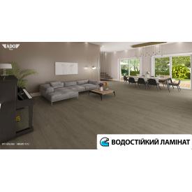 Водостойкий ламинат SPC ADO Click Fortika ARBARO