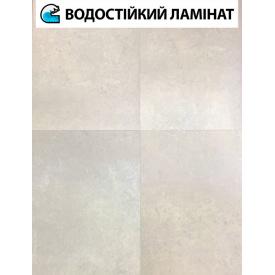 Водостойкий ламинат SPC Verband Cement 7896