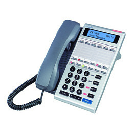 Цифровий телефон Hybrex DK6-31