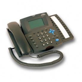 Цифровий телефон Hybrex DK2-21