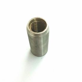 Муфта заземления нержавеющая сталь с резьбой М16 РАМ 43010