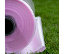 Плівка Планета Пластик UV-6 тришарова теплична 150 мкм
