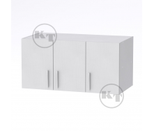Антресоль-2 Компанит 90х45х46 см