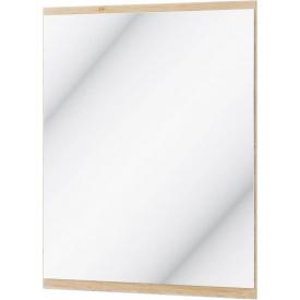 дзеркало Б`янко 70 дуб Артізан + графіт Світ меблів