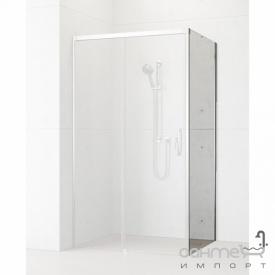 Нерухома бокова стінка душової кабіни Radaway Idea S1 75 для KDJ правобічна 387049-01-01R