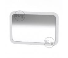 Дзеркало-4 Компанит 90х60х2 см