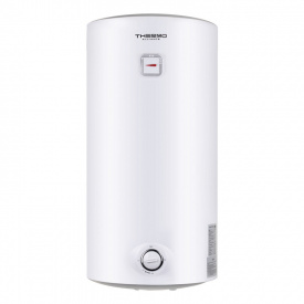 Водонагреватель Thermo Alliance Slim 80 л мокрый ТЭН 1,5 кВт D80V15Q2