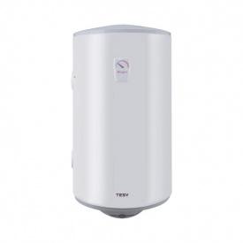 Водонагреватель Tesy Bilight комбинированный 100 л 2,0 кВт (GCVSL1004420B11TSR) 303317