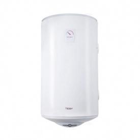Водонагреватель Tesy Bilight комбинированный 100 л 2,0 кВт (GCVS1004420B11TSR) 303128