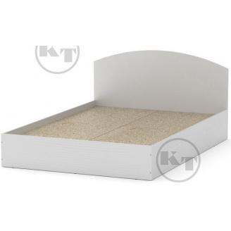 Ліжко 160 німфея альба Компаніт