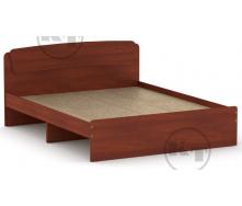 Ліжко Класика 140 яблуня Компаніт
