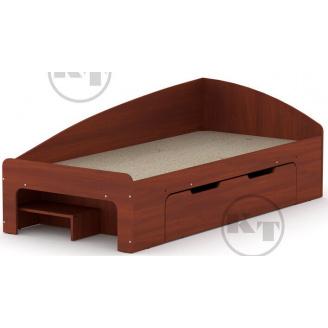 Ліжко -90 + 1 яблуня Компаніт