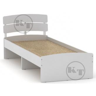 Ліжко Модерн 80 німфея альба Компаніт