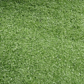 Искуственная трава для ландшафта MoonGrass 12