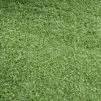 Штучна трава для ландшафту MoonGrass 12
