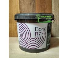 Клей паркетний поліуретановий Bona R778 10 кг