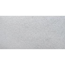 Песок кварцевый фракция 0,2-0,4мм