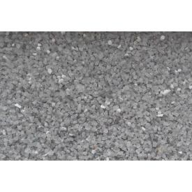 Кварцевый песок фракция 1,2 -1,6 мкр