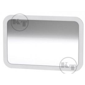 Зеркало №4 нимфея альба Компанит